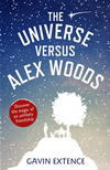 The Universe Versus Alex Woods: