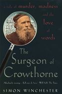 Picture of - The Surgeon of Crowthorne