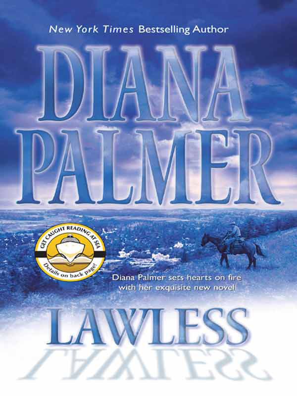 Lawless By: Diana Palmer