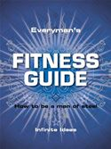 online magazine -  Everyman's fitness guide