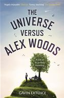 Picture of - The Universe versus Alex Woods