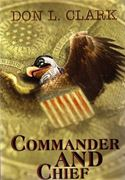 download Commander And Chief book