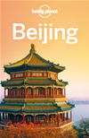 Lonely Planet Beijing: