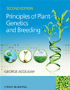 Principles Of Plant Genetics And Breeding: