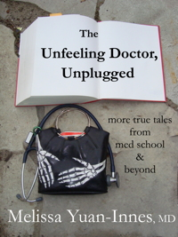 The Unfeeling Doctor, Unplugged