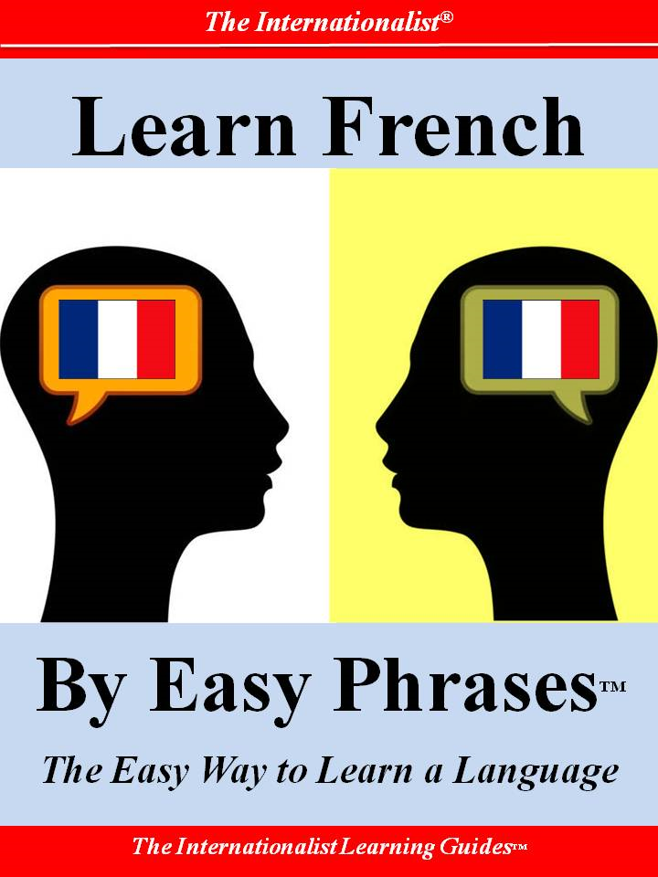 Learn French by Easy Phrases