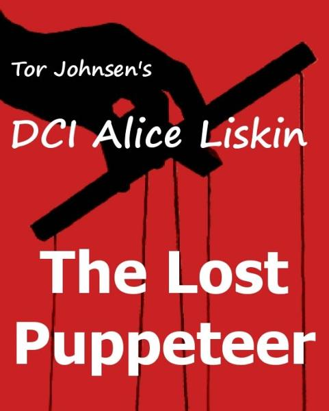 The Lost Puppeteer