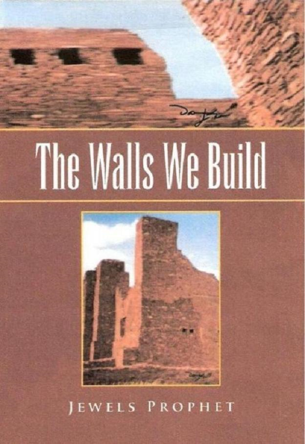 The Walls We Build