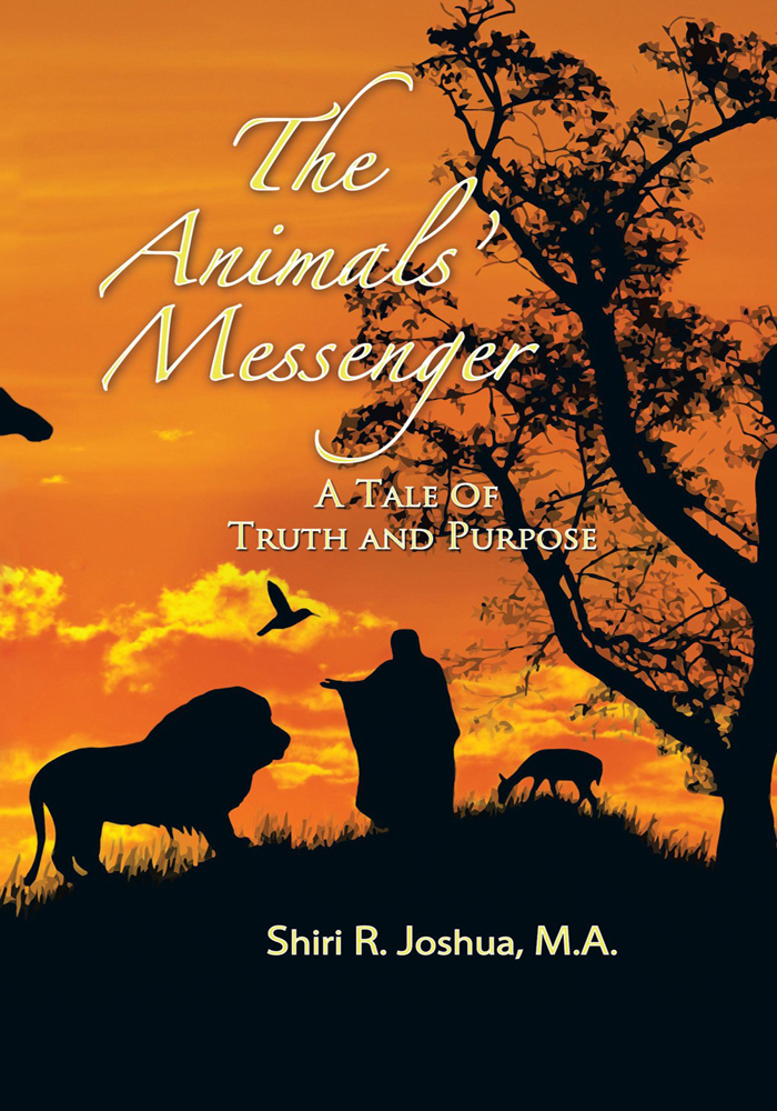 The Animals' Messenger