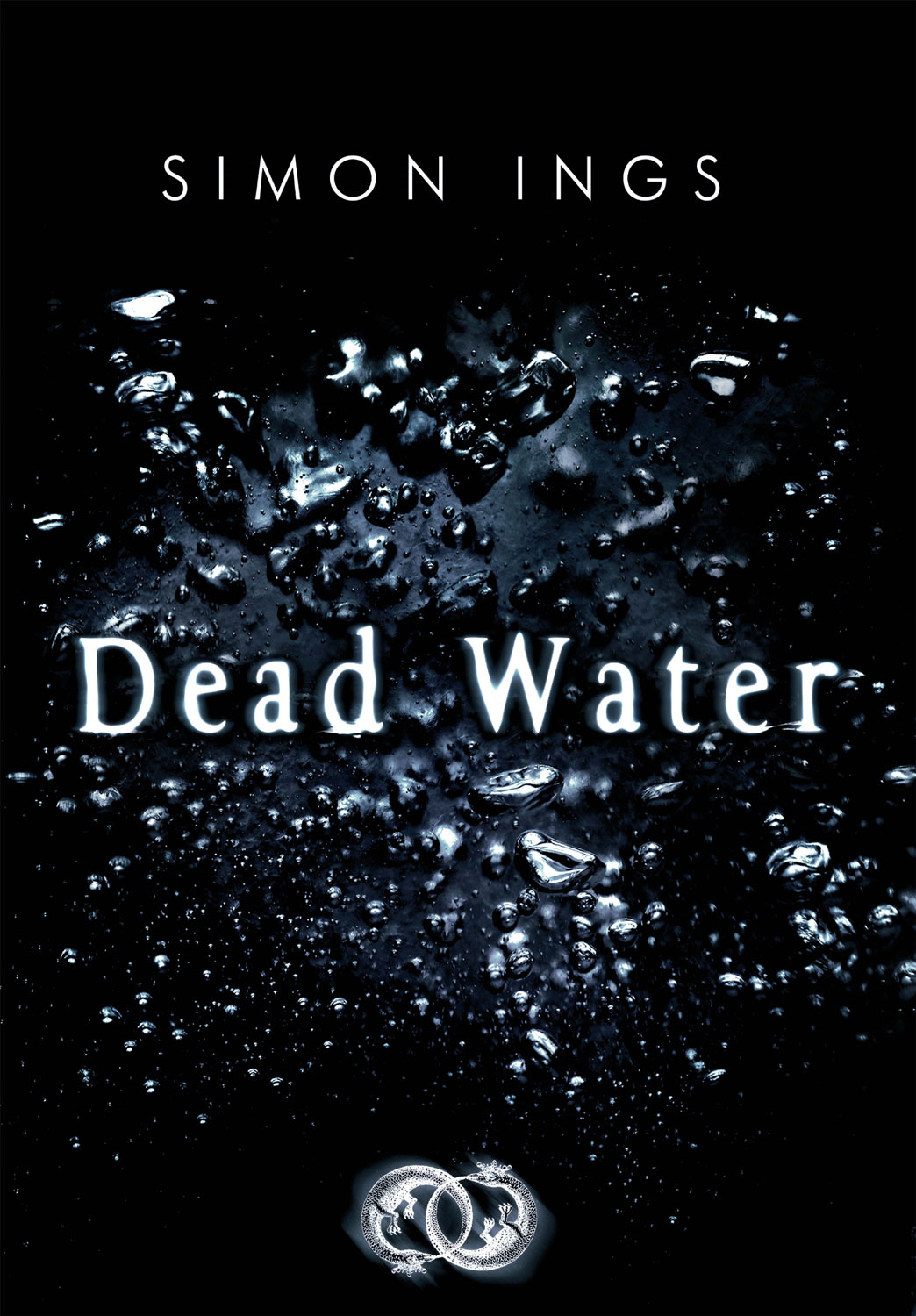Dead Water By: Simon Ings