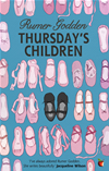 Thursday's Children:
