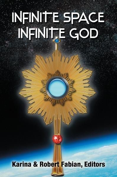 Infinite Space, Infinite God