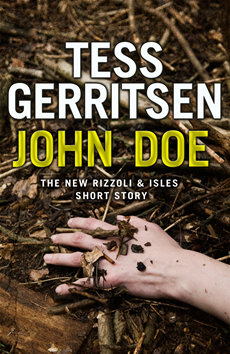 John Doe (A Rizzoli and Isles short story)