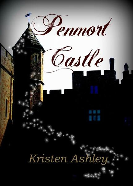 Penmort Castle By: Kristen Ashley
