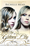 The Golden Lily: