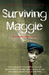 Surviving Maggie: