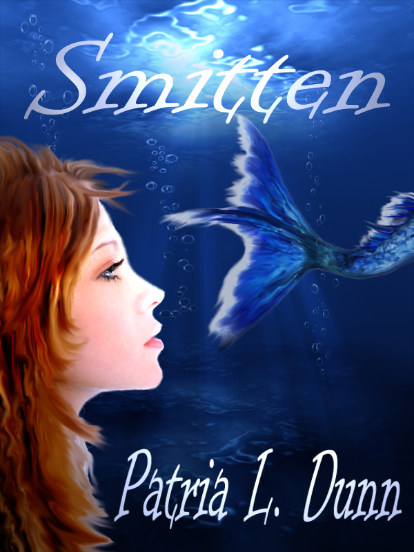 Smitten: Part I-The Zerrin Series
