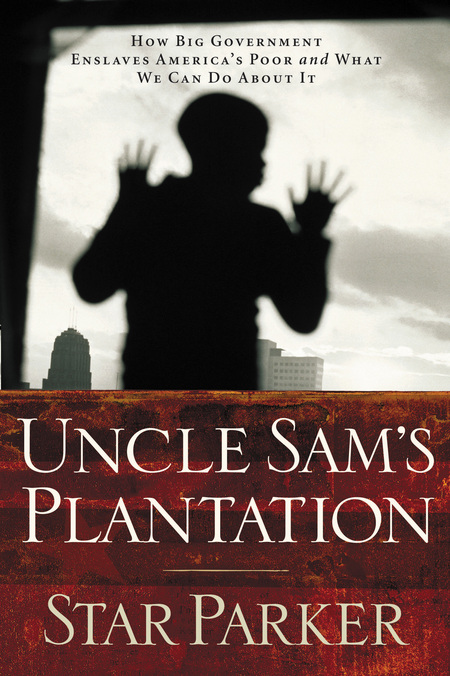 Uncle Sam's Plantation