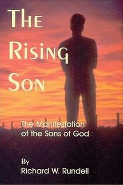 The Rising of the Son