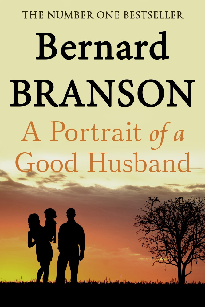 What Everybody Ought To Know About a Good Husband