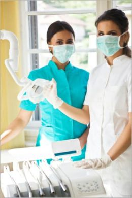 Pursuing a Career as a Dental Assistant: Everything You Need To Know To Become a Dental Assistant