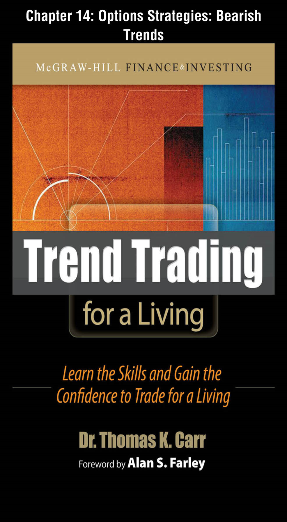 Trend Trading for a Living, Chapter 14 - Options Strategies: Bearish Trends By: Thomas K. Carr