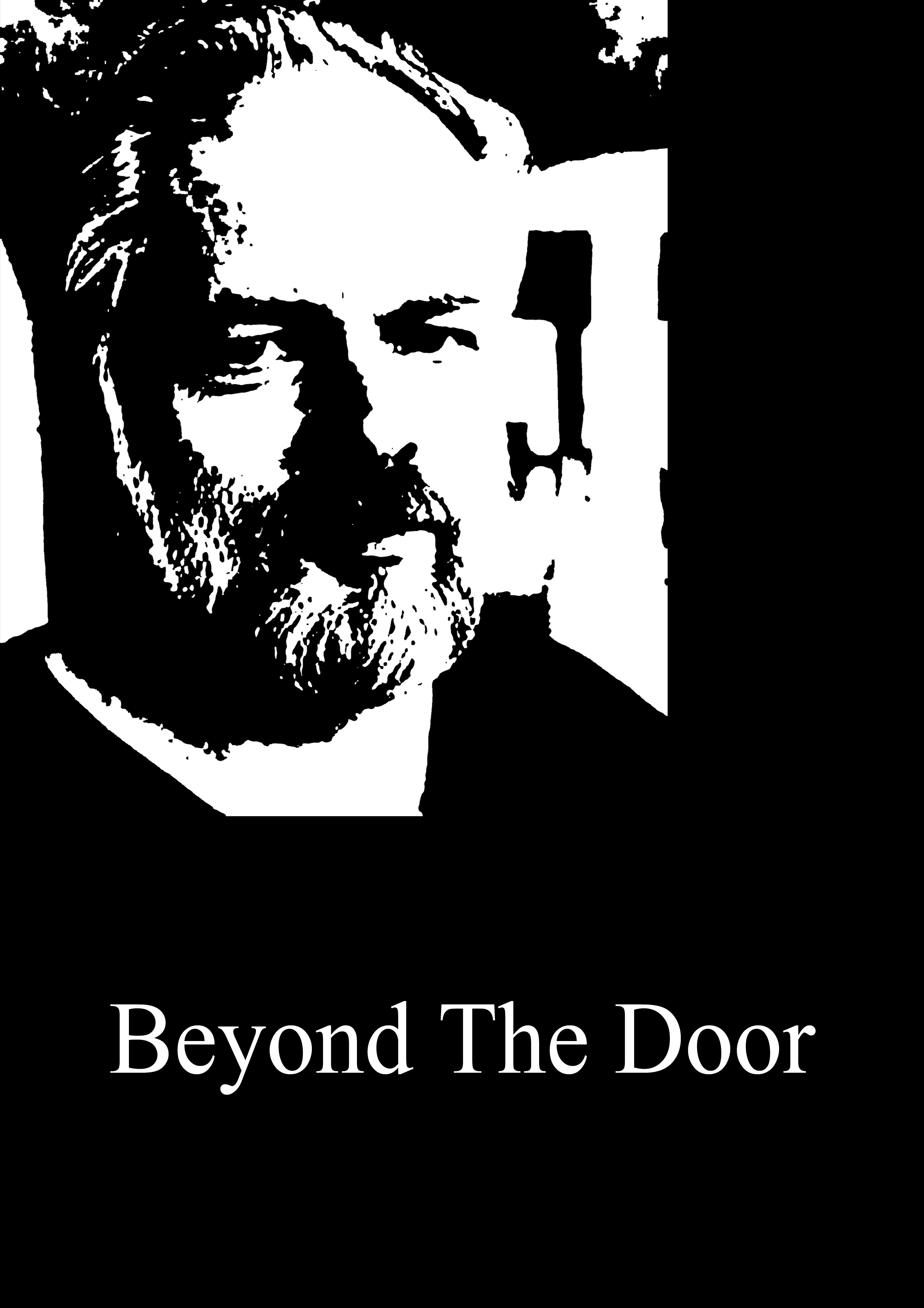 Beyond The Door By: Philip K. Dick