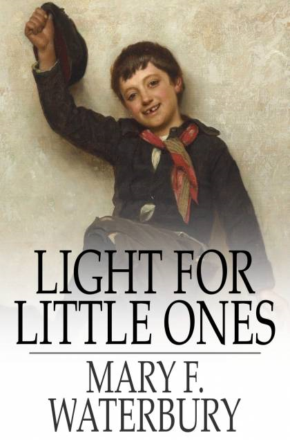 Light for Little Ones