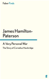 Very Personal War * Ebook *