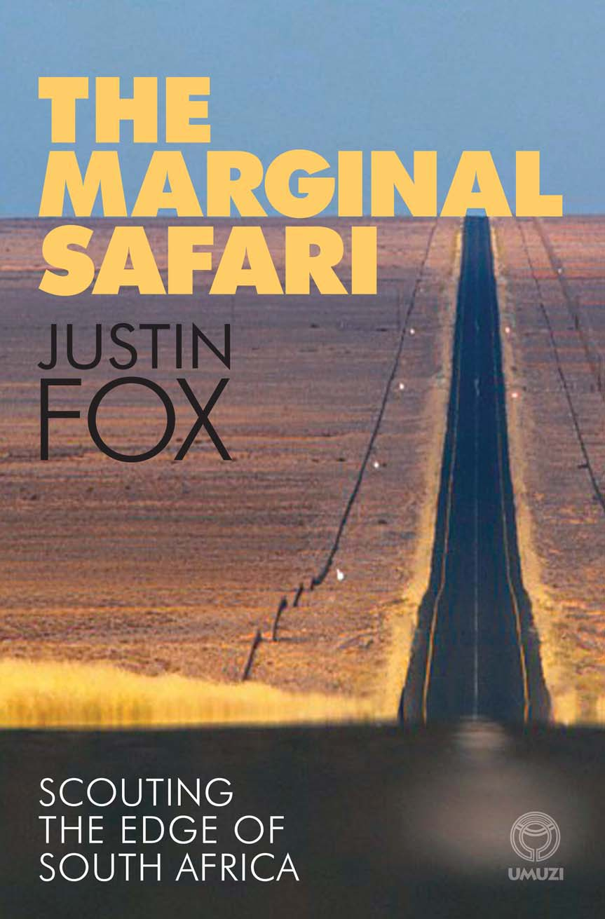 The Marginal Safari