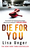 Die For You: