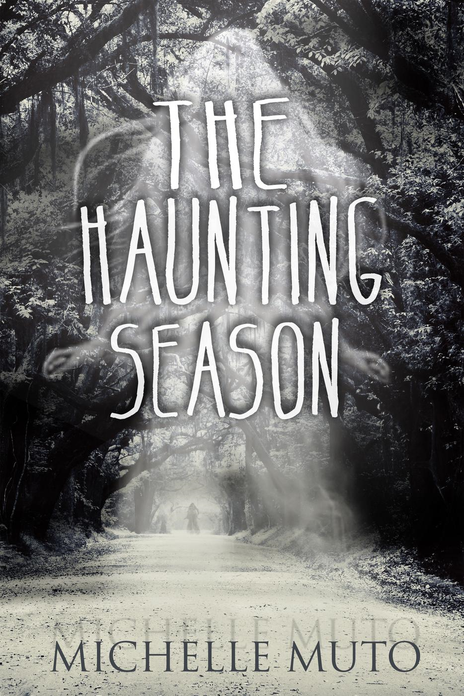 The Haunting Season