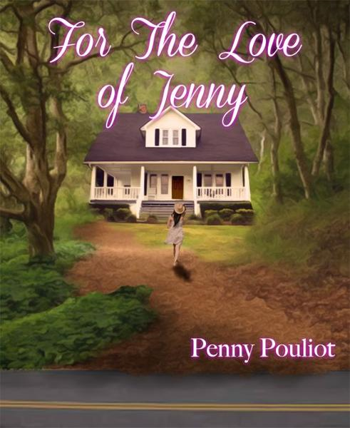 For The Love Of Jenny