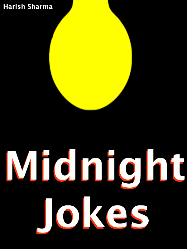 Midnight Jokes