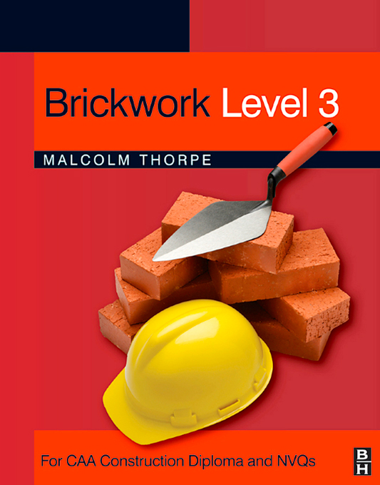 Brickwork Level 3