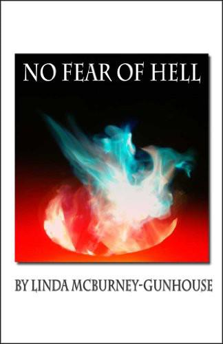 No Fear of  Hell