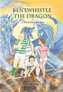online magazine -  Bentwhistle the Dragon in A Threat from the Past