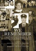 download We Remember book