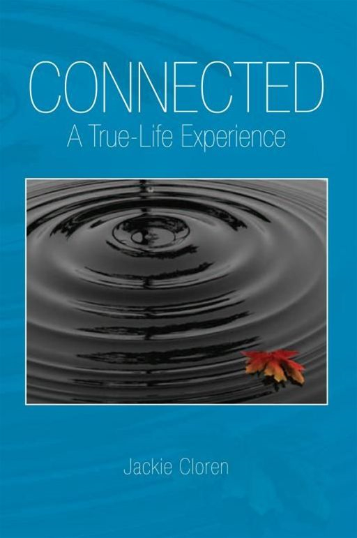 Connected By: Jackie Cloren
