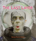 The Last Layer
