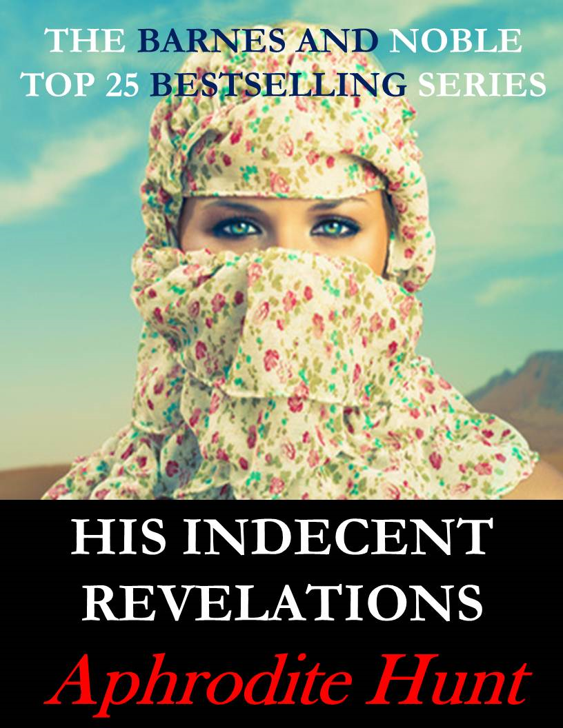 His Indecent Revelations
