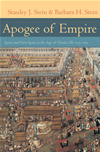 Apogee Of Empire