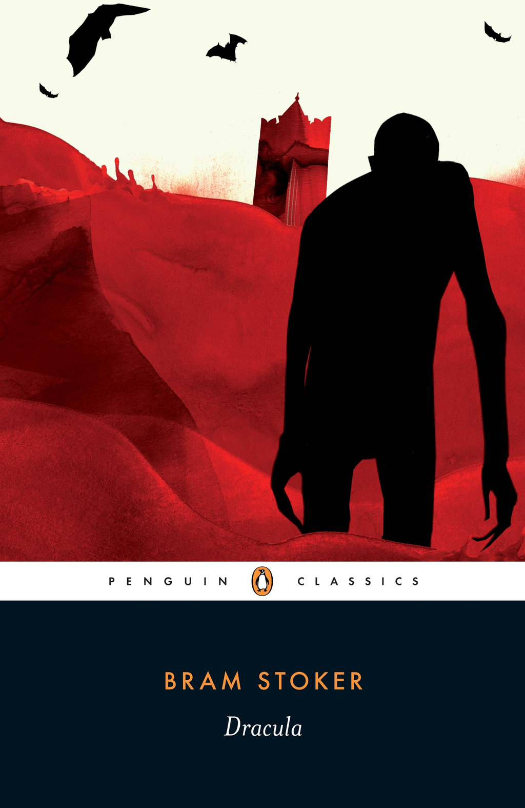 Dracula By: Bram Stoker,Ang Lee