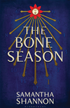 The Bone Season: