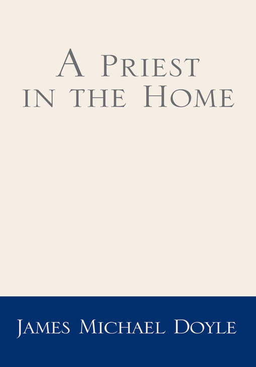 A Priest in the Home