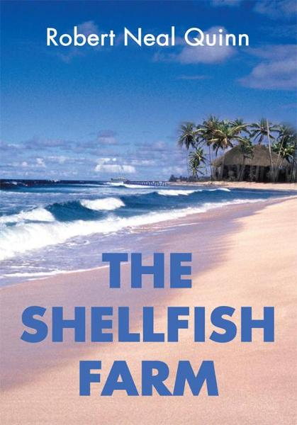 The ShellFish Farm