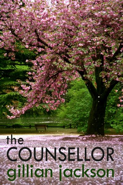 The Counsellor By: Gillian Jackson
