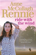 Ride With The Wind:
