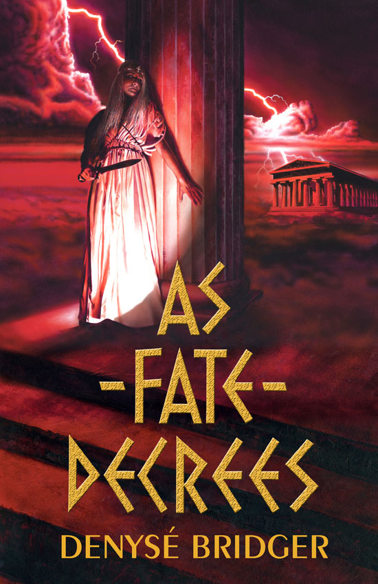 As Fate Decrees