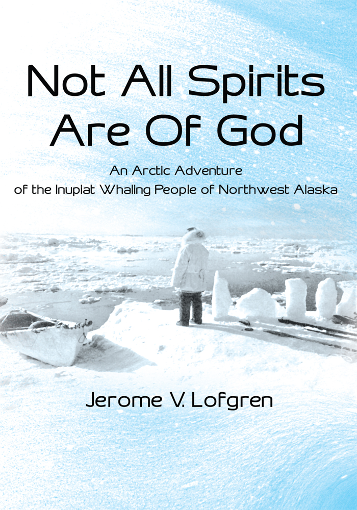 Not All Spirits Are Of God